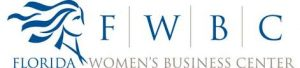 Florida Women's Business Center Logo